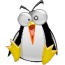 Swapping Apples ... icon